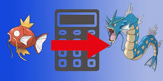Pokemon Evolution Calculator Chart Pokemon Go Evolution Cp Calculator Pokemon Go World