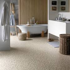 bathroom vinyl flooring. michelangelo bathroom vinyl flooring e