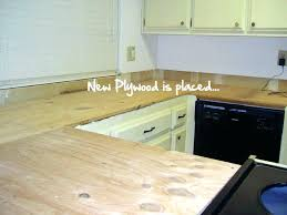 how to install laminate countertops how to install laminate sheets found this installing kitchen laminate kitchen s white granite laminate how to