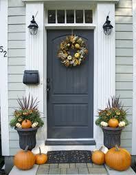 front door decorfront door decorations for spring with front door decorations