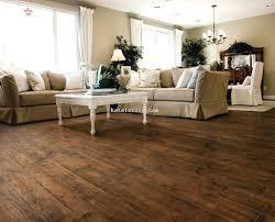 Wood flooring ideas for living room Light Tile Wood Flooring Ideas Cork Premium Cork Sheets Rolls In Tile Flooring Tiles Flooring And Wood Pinterest Tile Wood Flooring Ideas Bulgaristanuniversiteinfo