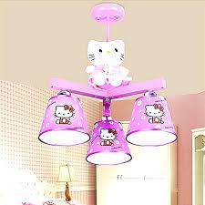 chandeliers for kids rooms chandeliers for kids rooms chandeliers for kids rooms popular chandeliers for kids rooms