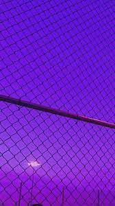 Pink And Purple Aesthetic Wallpapers ...