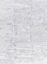 fluid mechanics cheat sheet my friends make fun of me for making my cheat sheets like this dae