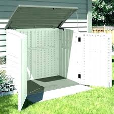 small plastic garden sheds plastic garden sheds site small storage outside outdoor shed black plastic garden
