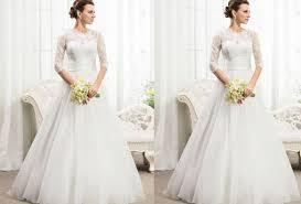 best wedding dresses 2017 top 10 highest sellers brands