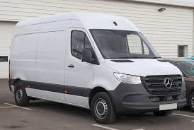 We're happy to answer your mercedes sprinter questions! Mercedes Benz Sprinter Wikipedia