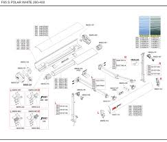 electric plug wiring diagram electric discover your wiring rv awning diagram