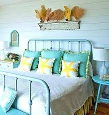 bedroom ideas for teenage girls teal and yellow. Bedroom Ideas For Teenage Girls Teal And Yellow Teen Girl Beach Decorating Games R