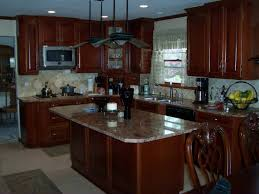 Kitchen Design Chicago Top Kitchen Designer Chicago Home Design New Marvelous Decorating
