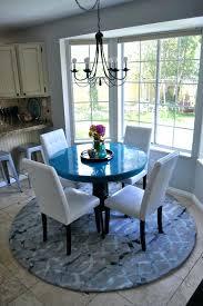 round kitchen rugs round kitchen table rug kitchen carpet runners