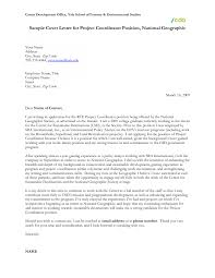 special education cover letter within special education cover letter special education cover letter sample