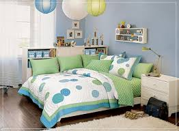 Blue Rooms For Girls Best Fresh Blue And Green Teenage Girl Rooms 16276