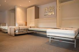 hideaway beds furniture. wall beds and murphy hideaway furniture