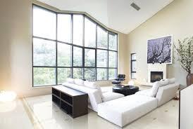 Model Living Room Design Luxury Minimalist Interior Design Living R 3d Model X Cgtrader