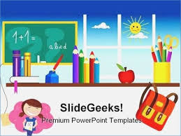 Powerpoint Backgrounds Educational Animated Powerpoint Templates Free Download Education