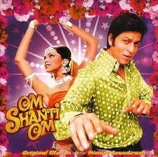 om shanti om original motion picture
