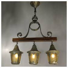 metal chandelier glass lantern chandelier bubble chandelier large chandeliers antique chandeliers