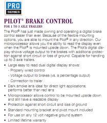 reese pilot brake controller wiring diagram wirdig hidden hitch wiring diagram wiring diagram website