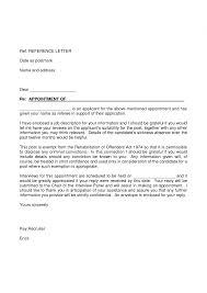 Ideas Of Applying For Internal Job Posting Cover Letter Sample In