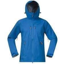 Bergans Of Norway Eidfjord Jacket Mens Free Shipping