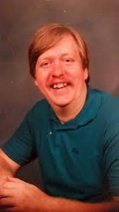 Newcomer Family Obituaries - Douglas Wayne Skiles 1960 - 2017 ...