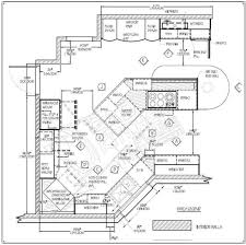 house plans autocad drawings fresh building cad drawing at getdrawings