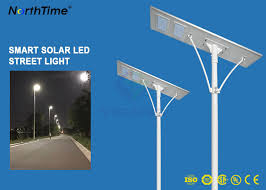 led street lights with solar panels led my bookmarks