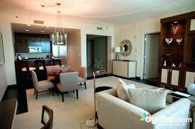 2 Bedroom Suites Las Vegas Strip Impressive Decorating