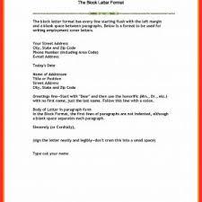 oxford essay writing help free