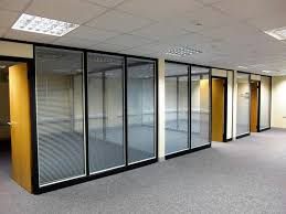 Office partition dividers Black Frame Glass Office Partition Dividers Photo Autumnjohnwinfo Office Partition Dividers Photos Of Ideas In 2018 u003e Budasbiz