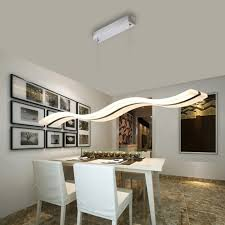 ... Medium Size Of Kitchen Design:amazing Kitchen Table Lighting Copper Pendant  Light Glass Pendant Lights