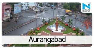 BJP's claim on development of city a hoax, say activists | AURANGABAD NYOOOZ