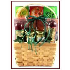 gift basket village chsamo cheese sausage and more gift basket 0
