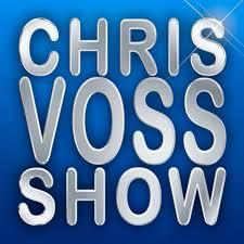 The Chris Voss Show