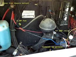wiring diagram freightliner columbia the wiring diagram freightliner columbia headlight wiring diagram nodasystech wiring diagram