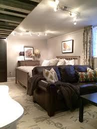 basement apartment design. Studio Basement Apartment Fresh On Excellent Best Images Home Apt Small Interior Lg Design