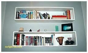 wall mounted bookshelves for kids kid book shelf shelves elegant room decor mount hanging bookshelves for kids