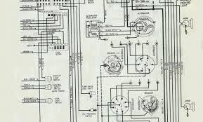creative sony cdx m610 wiring diagram cdx m610 wiring diagram me · top 1970 chevelle wiring harness diagram 65 wiring diagram chevelle tech