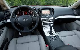 infiniti g37 sedan interior. 10 14 infiniti g37 sedan interior
