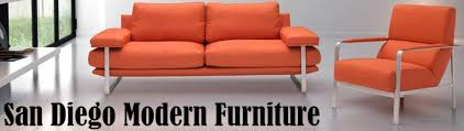 Furniture Stores San Diego Modern Furniture San Diego