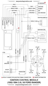 93 ford ranger wiring diagram 1 shot pretty 1992 1993 1994 3 0l v6 1993 ford ranger wiring diagram free 93 ford ranger wiring diagram 1 shot pretty 1992 1993 1994 3 0l v6 ignition control