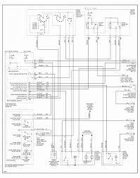 2004 chrysler sebring fuse box diagram all wiring diagram 07 sebring fuse box wiring library 2002 chrysler sebring fuse box diagram 2004 chrysler sebring fuse box diagram