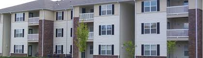 1 bedroom apartments indianapolis indiana. perfect charming 1 bedroom apartments indianapolis in washington pointe indiana