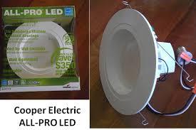 halo lighting fixtures. Cooper Lighting All-Pro LED Fixture Halo Fixtures P