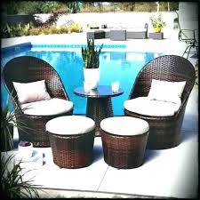 big lots patio furniture front porch clearance dining sets scheme of small ideas fur narrow