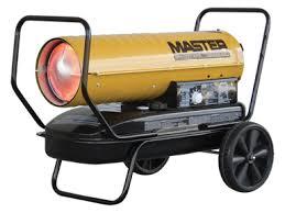 kerosene diesel forced air torpedo heater faq master industrial kerosene diesel forced air torpedo heater faq