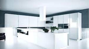 modern white kitchens ikea. Ikea High Gloss Kitchen Cabinets Contemporary White And Decor Modern Kitchens