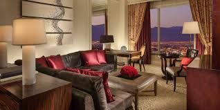 Exceptional 2 Bedroom Suites Las Vegas Strip 3 Bedroom Suite Las Vegas Room Suites  Bedroom Suite Las Vegas Mgm