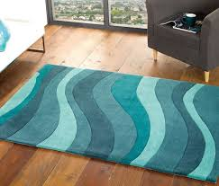 full size of decoration light yellow area rug navy and yellow area rug teal blue rug